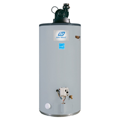 John Wood Water Heaters